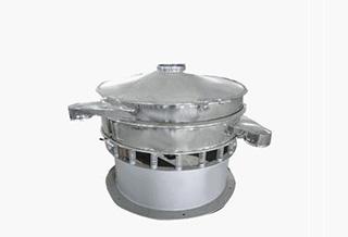 空气制冷仪(冷气仪)上海净信科技JXLQJ-I