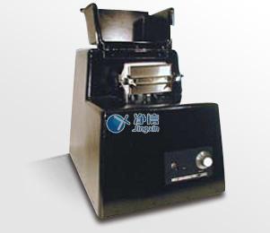 高通量型珠磨仪BeadBeater-96