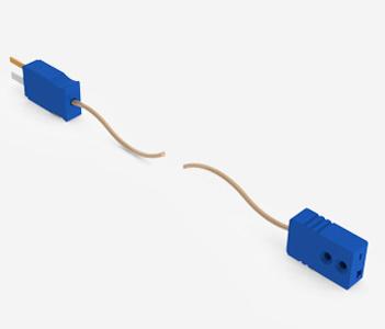 温度探针延长线TECT-10-9
