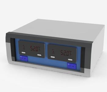 温度显示器BTM-01