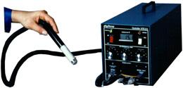 NTE-2A温度探针&控制器