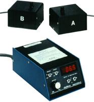 Vibratron II振动型整流器
