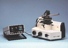 BFS-MP系列 冷冻显微切片载物台BFS-MP