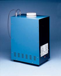 水泵和水箱装置