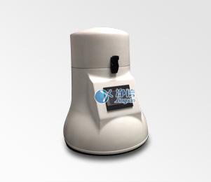 冷冻混合球磨仪JX-2010