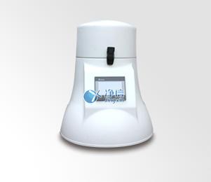 高通量组织冷冻研磨机Tissuelyser-LT