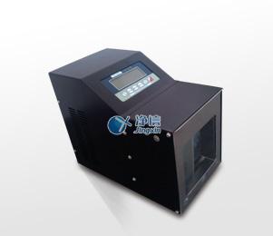 拍打式均质器XY-04(SH-40
