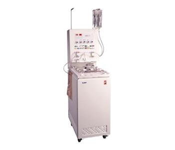 细胞分离机附属冷冻系统COBE-2991