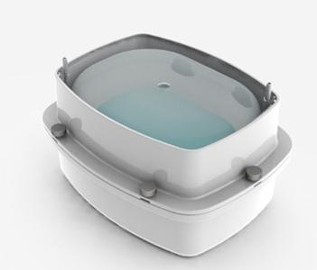 胰岛运输器IT-01