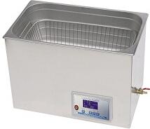 超声波清洗机LAB-LB-150