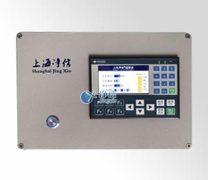 超频超声波发sheng器JXSF-Gxi