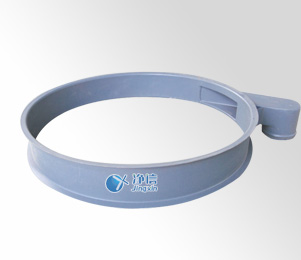 振筛仪中筛格JXSF-A1