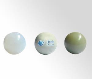 橡胶/硅胶/聚四氟弹球JXSF-A8