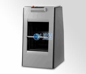 高通量磨样仪 SK-450