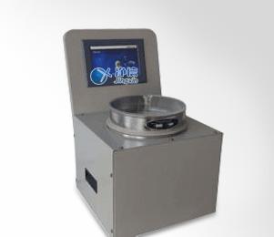 气流筛fen仪/空气筛fen仪JXKQ-200