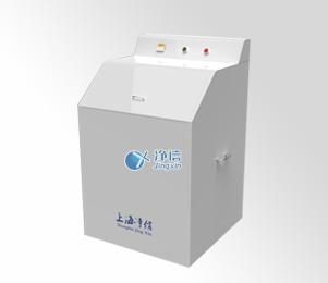 上海净信科技JX-PS1高效振动