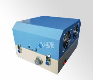 上海净信JXGS-1A三维高速振动