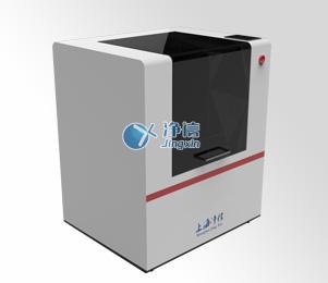 上海净信JXFSTPRP-576超高通量组织研磨仪