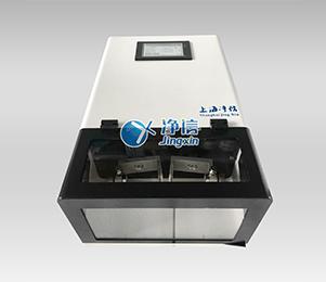 高通量冷冻混合研磨仪J