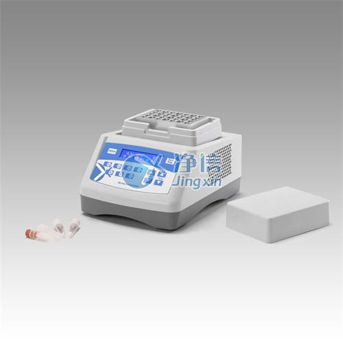 生物指示剂培养器Biot-10