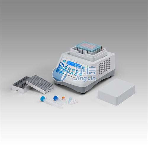 恒温金属浴制lingxingJX-20