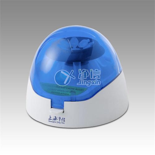 微型离心机MINI-6000