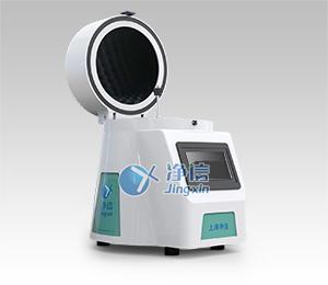 上海净信JXFSTPRP-64L全自动样品快速研磨仪-64L