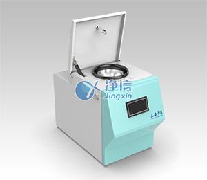 上海净信JXFSTPRP-CL-24L低温组织研磨仪-CL-24L