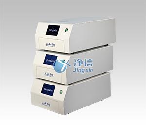 上海净信科技 Lrhan-96梯度PCR仪