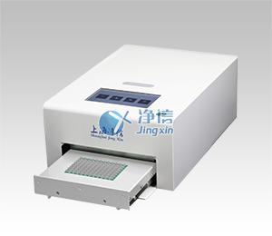 上海净信科技Tlan-96 Tlan-96梯度PCR仪