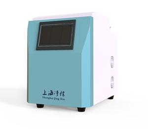 jichu款冷冻wu松娱乐开户JXFSTPRP-