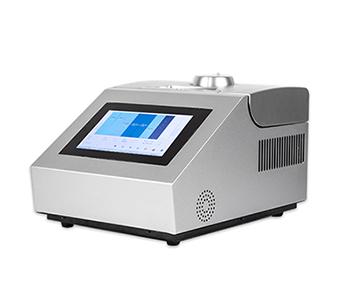 PCR基因扩增仪THT-48