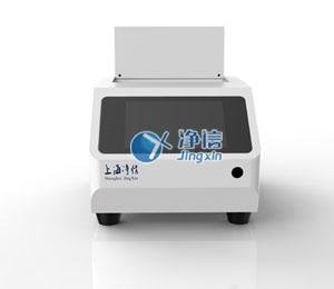 温控型单细胞悬液制备仪JX-CK012WK