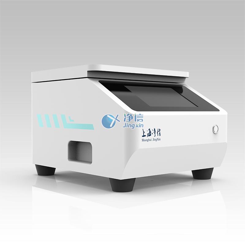 单细胞悬液制备仪JX-CKSM