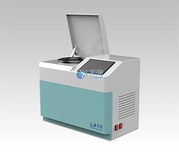 冷冻研磨yiJXFSTPRP-CLN-48