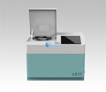 冷冻研磨yiJXFSTPRP-CLN-24
