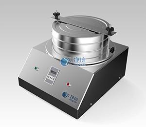 电磁震荡试验筛JXSF-U2