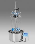 圆形水浴氮吹仪SD-12