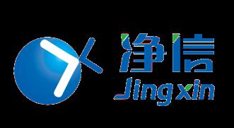 上海净信组织研磨仪助力科研工作者,累记发表1184篇文章!